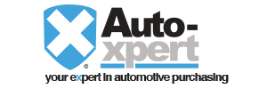 Auto-Xpert